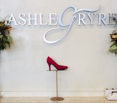 Ashleygryre heel